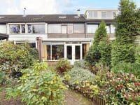 Verhuurrendement Woningen Apeldoorn: 7% Per Jaar (eerste Fase).