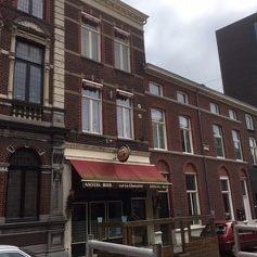 Begeleid wonen voor jongeren in Limburg