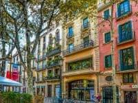 Gerenoveerde Appartementen In Barcelona: 11% Projectrendement (minimaal 5% Per Jaar)