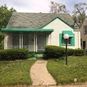 Ferguson 1 of 5 pics - Verhuurde woningen in de Verenigde Staten (fase 3 - extra ruimte)