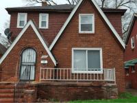 Vanwege Succes Voortgezet: Verhuurde Woningen In De Verenigde Staten (fase 2)