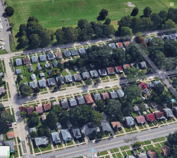 Dean 2 600x535 - Verhuurde woningen in de Verenigde Staten (fase 4)
