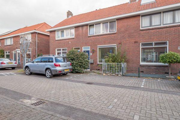 Verhuurde woning in Enschede - 36 maanden - 7% rente