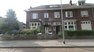 Veelgestelde vragen Apeldoorn/Enschede/Oss
