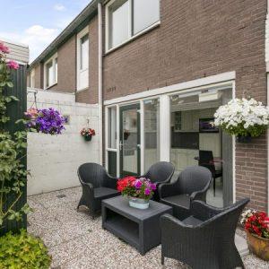 Verhuurde woning te Arnhem (3 jaar | 6,5% rente)
