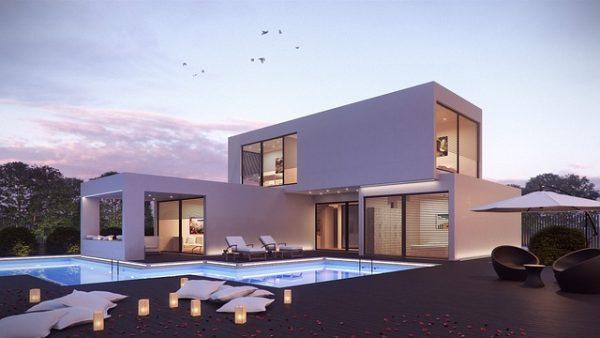Aankondiging: Modulaire woningen (door heel Nederland)